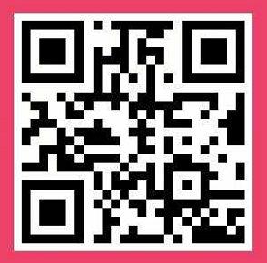 小象优品,集花花卡免费兑换价值百千元化妆品,目前美妆卡秒卖200元!