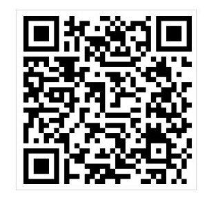 玫瑰网app下载-新人点赞免费秒赚1元红包 手机赚钱 第1张