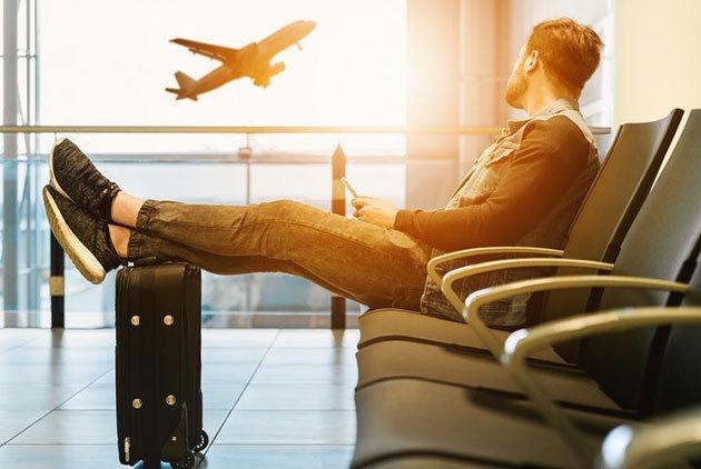 出国留学旅游探亲买什么保险?出国买对旅平险关键4问