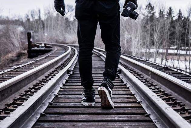 创业就是一条很孤单的旅程,有遗憾却不后悔的3年创业旅程