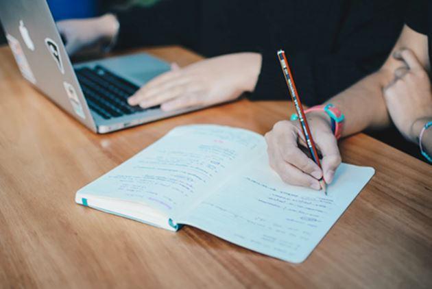 PDCA循环管理模式:常胜经营法,一本笔记本就够了!