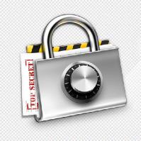 Espionage 3.7.1 破解版 – 文件夹加密工具