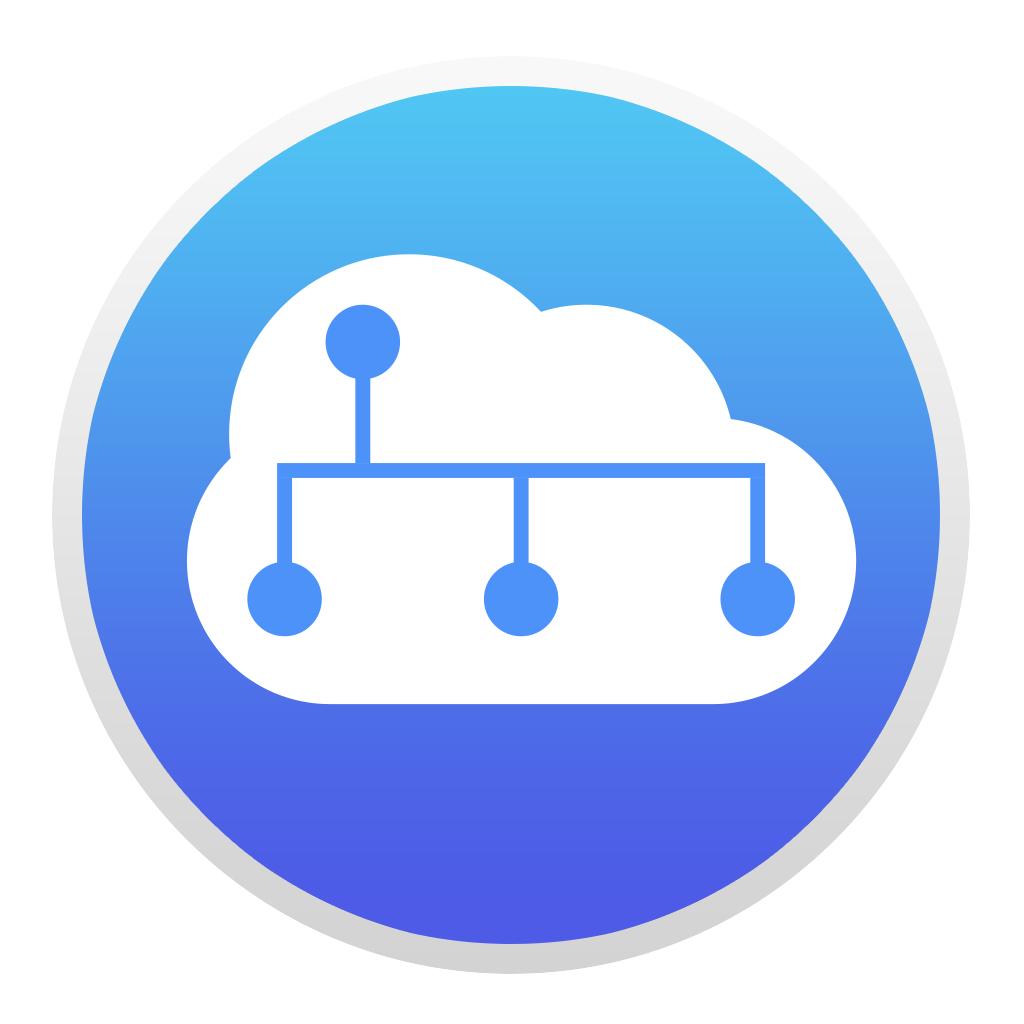 goPanel 2.8.0 破解版 – 实用的服务器管理工具