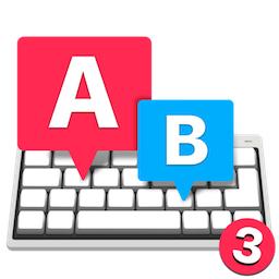 Master Of Typing 3 4.4.5 破解版 – 打字练习