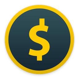 Money Pro 2.2.3 破解版 – 强大的财务记账工具