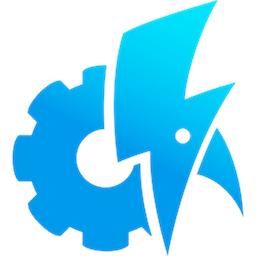 iBoostUp Premium 7.2 破解版 – Mac实时系统优化工具