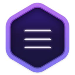 Blocs 3.4.2 破解版 – 零编码网页开发工具