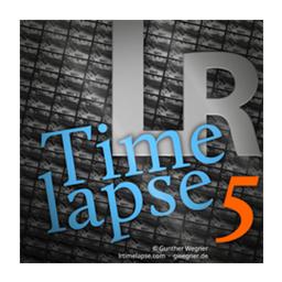 Lrtimelapse Pro 5.2.1 破解版 – 专业的延迟摄影渲染工具