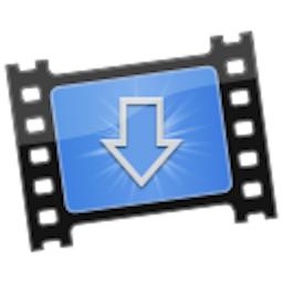 Mediahuman Youtube Downloader 3.9.9.30.2912 破解版 – YouTube视频下载工具