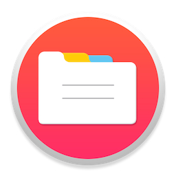 iDatabase 6.1 破解版 – 个人信息数据库管理工具