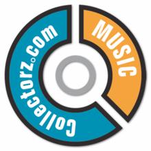 Music Collector Pro 20.0.4 破解版 – 音乐收藏管理软件