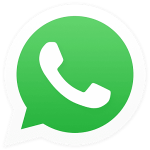 Whatsapp 0.3.5374 破解版 – 跨平台免费即时通讯工具