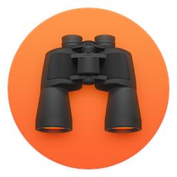 Profind 1.7.1 破解版 – 高级文件搜索应用工具