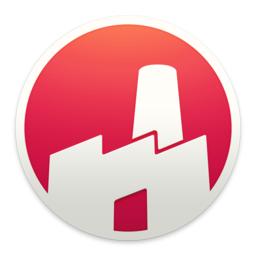 Fxfactory Pro 7.1.6 破解版 – 视频特效插件合集(FCP/PR/AE)
