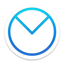 Airmail 3 3.6.73 破解版 – 简洁快速的邮件客户端