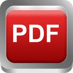 AnyMP4 PDF Converter 3.2.12 破解版 – 强大的PDF格式转换工具
