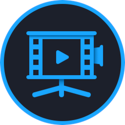Movavi Video Editor Plus 20.1.0 破解版 – 视频编辑软件