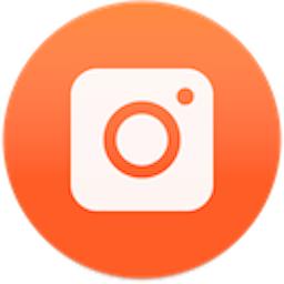 4k Stogram 2.8.2 破解版 – Instagram下载工具