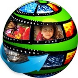 Bigasoft Video Downloader Pro 3.22.1.730 破解版 – 国外网站视频下载工具