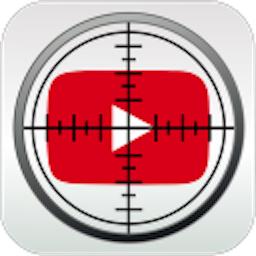 Webvideohunter Pro 6.0.6 破解版 – 网络视频下载