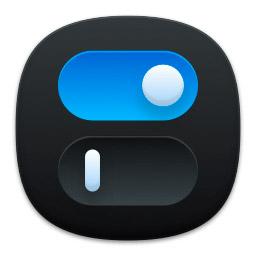 One Switch 1.9 破解版 – mac快捷一键开关工具
