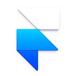 Framer X 21 破解版 – 移动应用原型设计工具