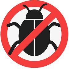 Antivirus Zap Pro 3.8.6.4 破解版 – 杀毒软件