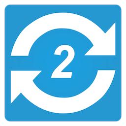 Easy Video Converter Pro 2.4 破解版 – 视频文件转换工具