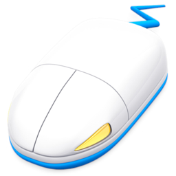 Steermouse 5.4.3 破解版 – 鼠标驱动增强工具