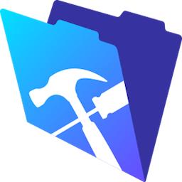 Filemaker Pro 18 Advanced 18.0.3.317 破解版 – 数据库自定义软件