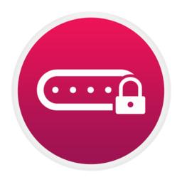 AppLocker 2.7.0 破解版 – 密码保护您的Mac上的个别应用程序