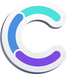 Combo Cleaner Antivirus Premium 1.2.15 破解版 – 病毒和恶意软件清除工具