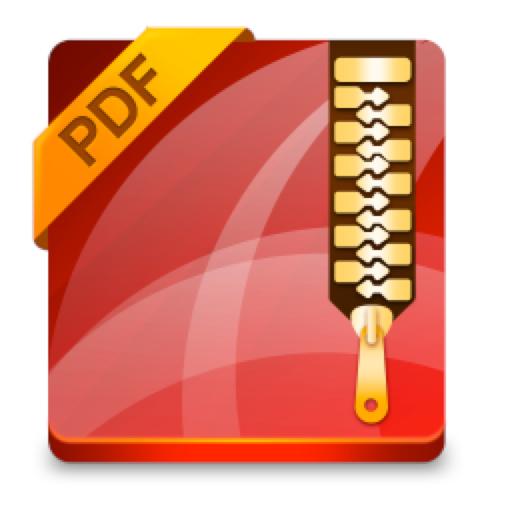 Enolsoft PDF Compressor 3.3.0 破解版 – 专业PDF压缩工具