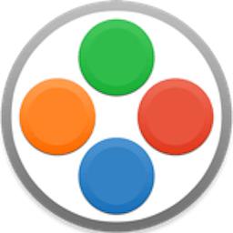 Duplicate File Finder Pro 6.5.324 破解版 – 重复文件清理