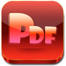 Enolsoft PDF Creator 4.4.0 破解版 – 多功能PDF转换器