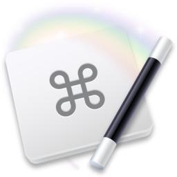Keyboard Maestro 9.0.4 破解版 – Mac键盘增强工具