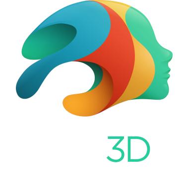 DAZ Studio Pro 4.12.0.86 破解版 –