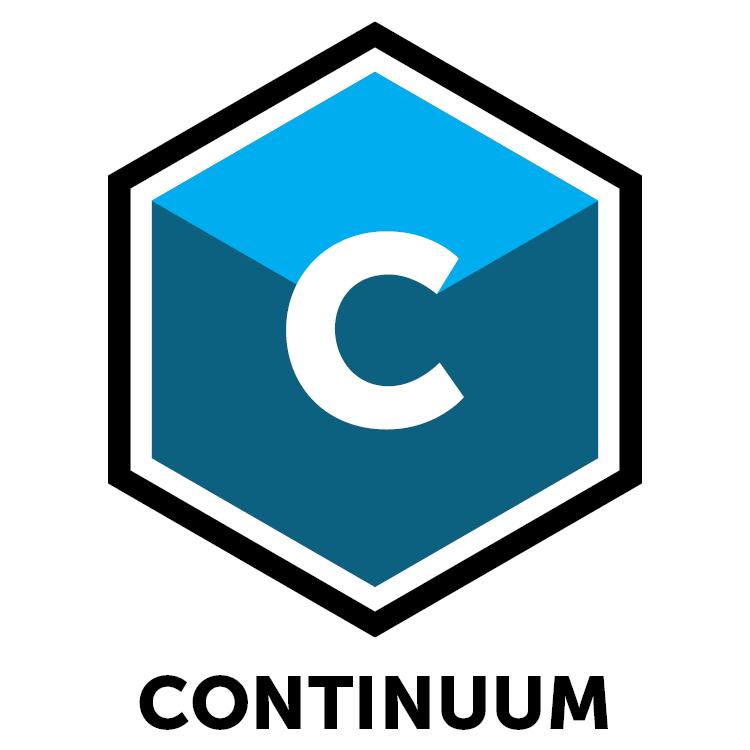 Boris FX Continuum Complete 2020 13.0.0.416 for OFX 破解版 – 达芬奇视频特效插件