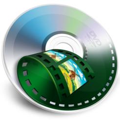 iSkysoft DVD Creator 6.0.1.2 破解版 – DVD刻录软件