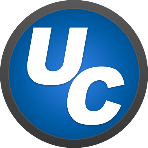 UltraCompare 20.00.0.8 破解版 – 老牌文件比较应用