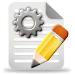 EditRocket 4.5.5 破解版 – 强大的文本和源代码编辑器
