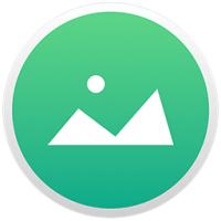 iShot 1.5.3 破解版 – 长截图工具
