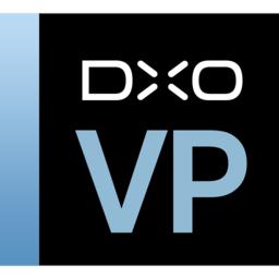 DxO ViewPoint 3.1.15.285 破解版 – 图片几何校正处理工具