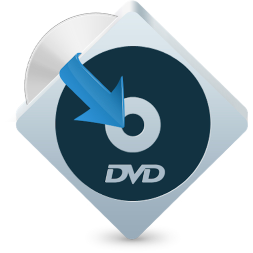 Tipard DVD Cloner 6.2.22 破解版 – DVD复制软件