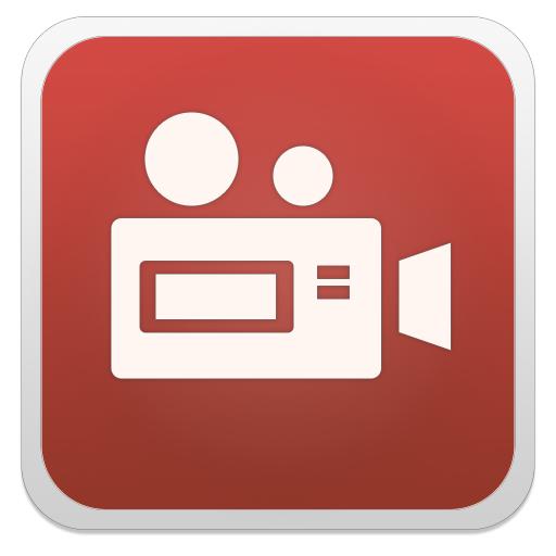 Easy Screen Recorder 4.0.0 破解版 – 简易录屏软件