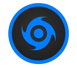 iBeesoft Data Recovery Professional 3.6 破解版 – 数据恢复软件