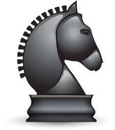 Micromat Checkmate 1.1.9.3382 破解版 – Mac状况监控工具