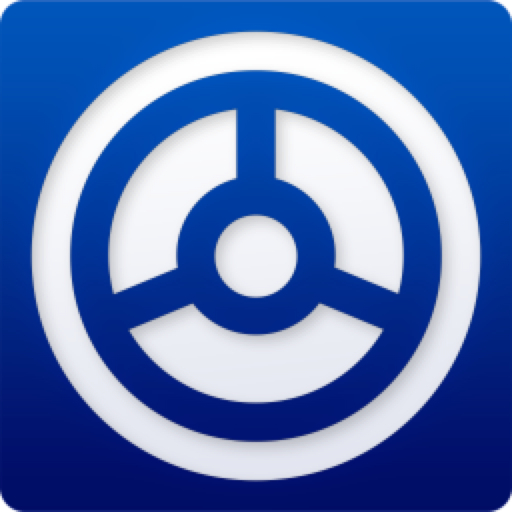 Native Instruments Komplete Kontrol 2.4.0 破解版 – MIDI键盘控制器