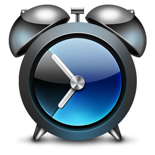 TinyAlarm 1.9.7 破解版 – 闹钟和时间工具