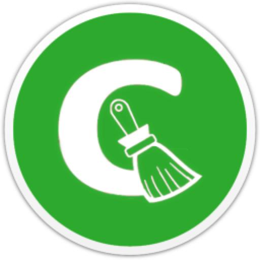 iMac Cleaner 2.9 破解版 – Mac清洁和卸载